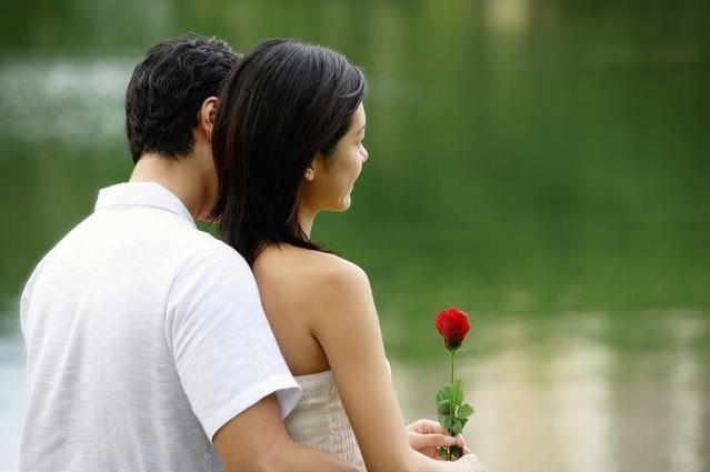 王愈诗道长:浅谈容易发生婚外恋者的共性